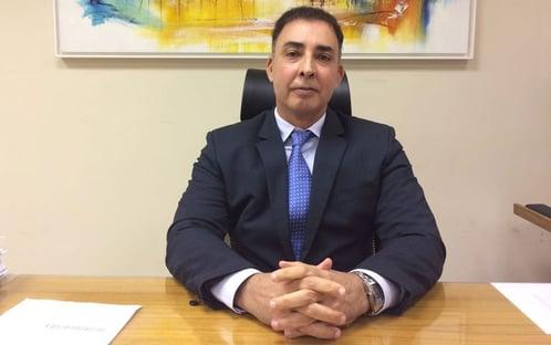 Bolsonaro nomeia no CNJ procurador que ajudou Flávio