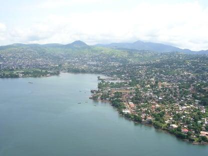Itamaraty cria consulados honorários em Serra Leoa e na Polônia