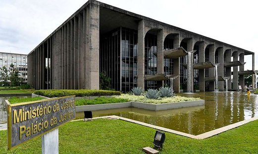 Ministério da Justiça vai leiloar bens apreendidos de traficantes