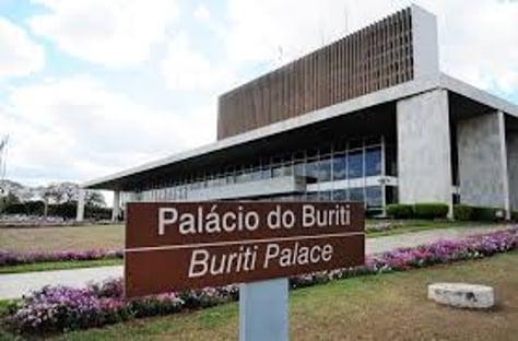 Governo de Brasília diz que hackers não conseguiram sequestrar dados
