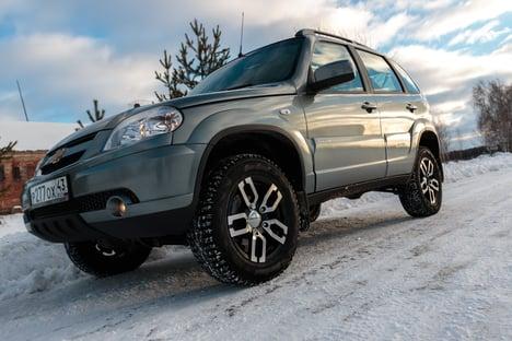 Governo dos EUA manda GM fazer recall de quase 6 milhões de veículos