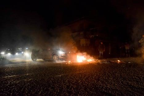 Câmara aprova MP que isenta da conta de luz atingidos por apagão no Amapá