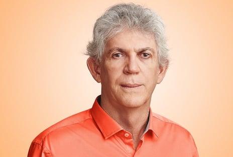 Gilmar envia ação contra Ricardo Coutinho para a Justiça eleitoral
