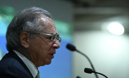 Cármen Lúcia solicita que PGR se manifeste sobre pedido de impeachment de Guedes