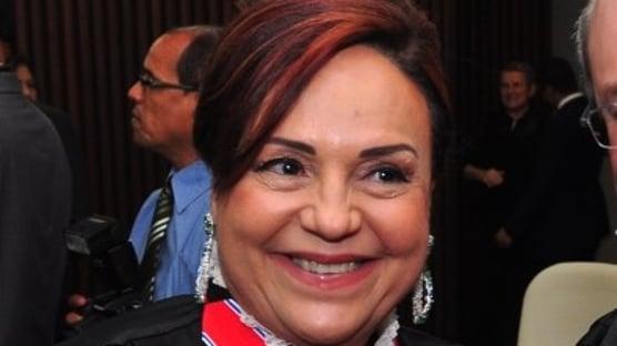 MPF denuncia desembargadora e três advogados por venda de decisões