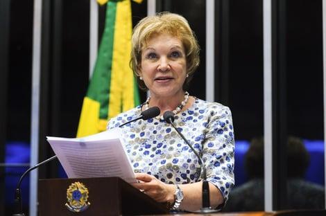 São Paulo negocia compra de vacina cubana contra Covid