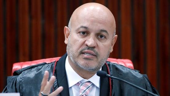 Vice-procurador-geral eleitoral pede demissão uma semana após sugerir multar Bolsonaro