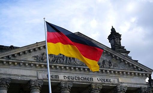 Alemanha libera entrada de brasileiros vacinados