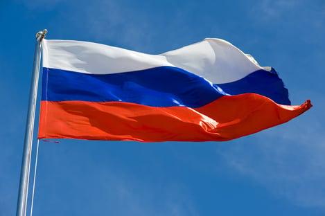 Número de mortes por Covid-19 na Rússia é três vezes maior