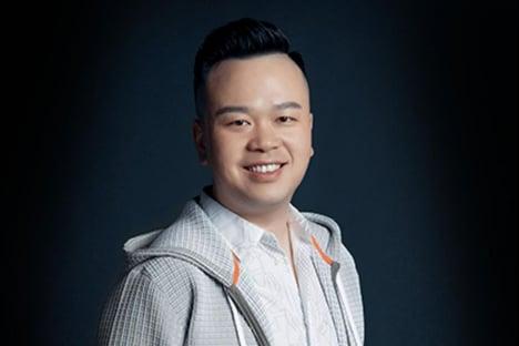 Dono de gigante chinês de e-games morre envenenado