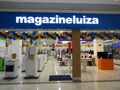 Justiça condena Magazine Luiza por discriminação contra funcionário gay