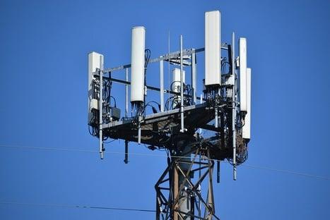 TCU vai pagar R$ 120 mil a ministros por viagem do 5G