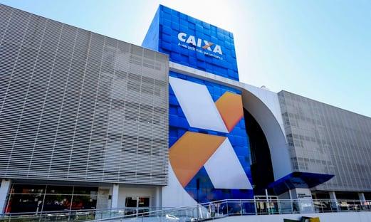 Caixa é proibida de oferecer financiamentos em parceria com empresa de Carlos Wizard