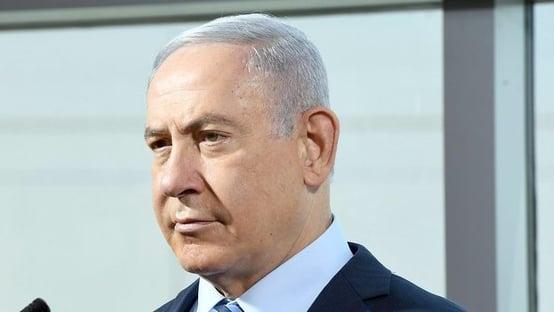 Parlamento de Israel põe fim a era Netanyahu