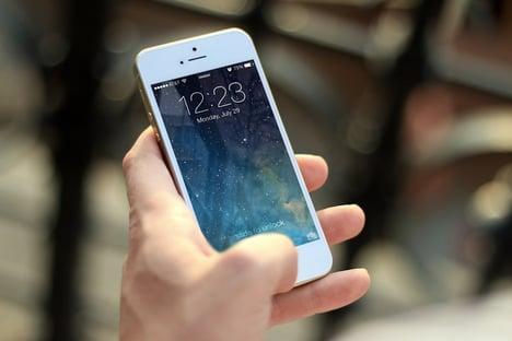 Novo vazamento expõe 100 milhões de celulares, incluindo o de Bolsonaro