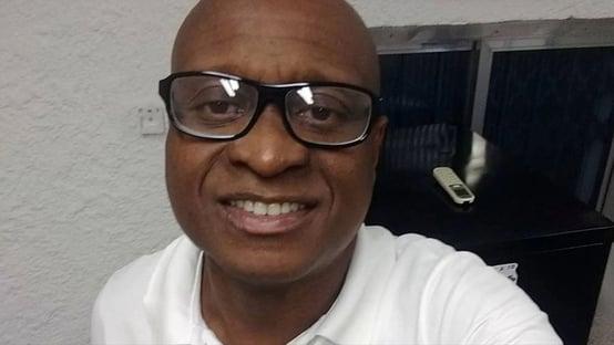 Justiça condena 8 militares por morte de músico no Rio