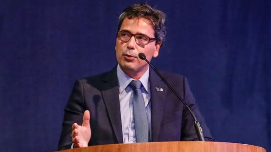 """""""Não há justificativa razoável para as mudanças no CNMP"""", diz presidente da ANPR"""