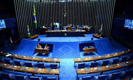 Presidente da CPI diz que não vai fazer negociata com o governo