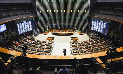 PEC da Vingança: clima entre Ministério Público e Arthur Lira azeda de vez