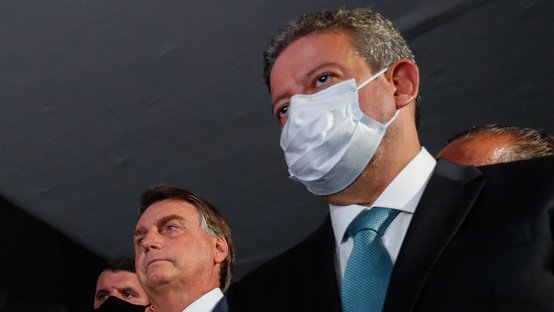 PP despacha Bolsonaro