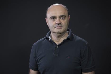 Mario Sabino: Traidores do povo