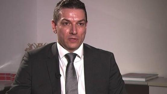 Novo diretor da PF substitui coordenador da área de combate à corrupção