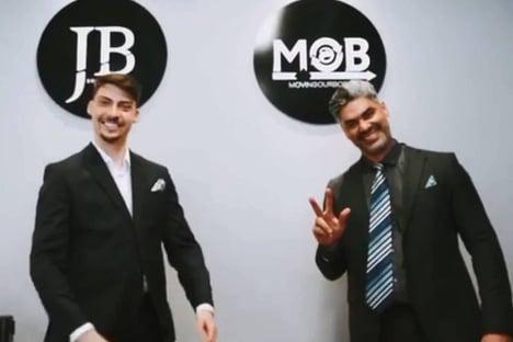 Jair Renan abriu empresa com ajuda de lobista na mira da CPI