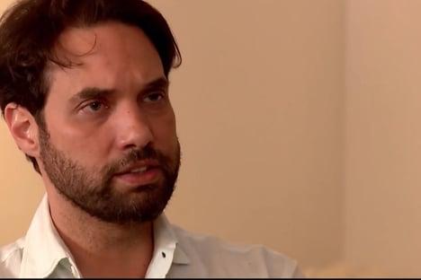 Dr. Jairinho é indiciado por tortura do filho de ex-amante