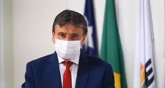 Wellington Dias promete recorrer ao STF se Anvisa reprovar importação da Sputnik V
