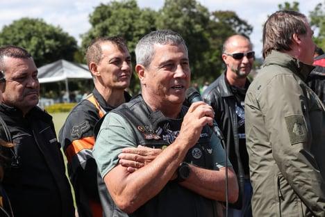TCU cobra Braga Netto e Guedes sobre gastos militares com dinheiro do SUS