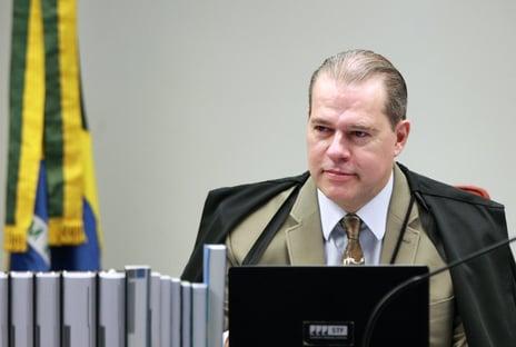 VTCLog questiona abrangência de dados enviados à CPI