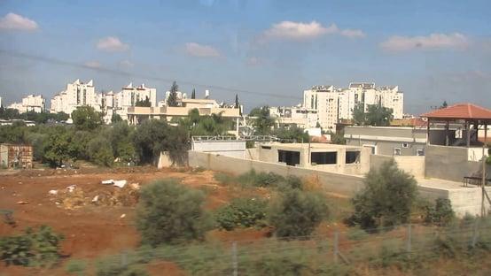 Em meio a conflito, prefeito de cidade em Israel pede decretação de estado de emergência