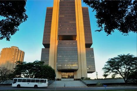 Desemprego deve terminar 2021 em 13,8%, dizem economistas ouvidos pelo BC