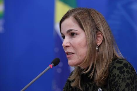 Viagens de médicos bolsonaristas a Manaus custaram R$ 28 mil