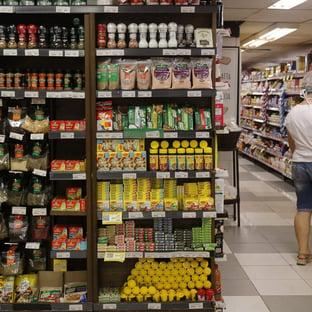 Apesar de alta, mercado esperava inflação ainda maior em setembro