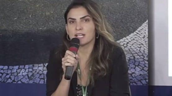 CPI pretende quebrar sigilos de assessora do Planalto que redigiu requerimentos governistas