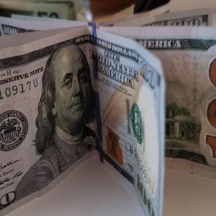 Nova proposta para precatórios acalma mercados; Bolsa sobe e dólar desce