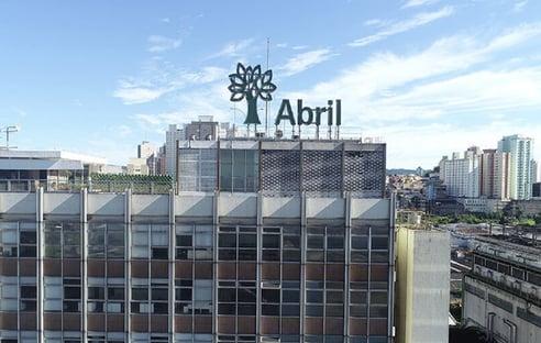 Abril oferece 16 revistas ao governo por 70% de desconto em dívida de R$ 830 milhões