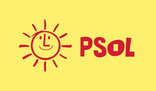 Até o PSOL quer adiar a votação da PEC da Vingança