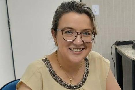 Nova secretária de Queiroga responde a ação de improbidade