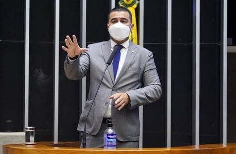 Exoneração de irmão de Luis Miranda não teve relação com Covaxin