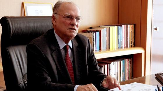 Cidadania quer impeachment de Bolsonaro