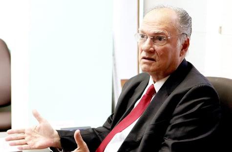 Roberto Freire atribui 600 mil mortes a negacionismo de Bolsonaro