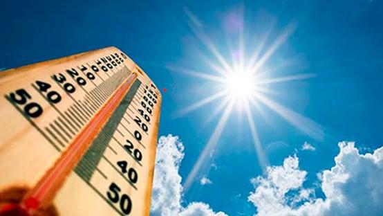 Número de mortes ligadas à onda de calor no Canadá passa de 100
