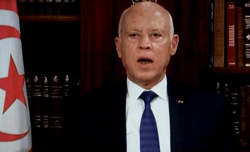 Presidente da Tunísia destitui primeiro-ministro e dissolve Parlamento