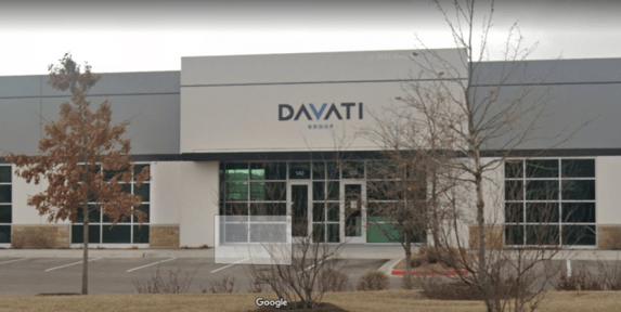 Davati admite que não representa AstraZeneca nem tinha vacinas da empresa para vender
