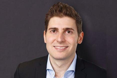 Cofundador do Facebook ultrapassa Lemann e é o brasileiro mais rico do mundo
