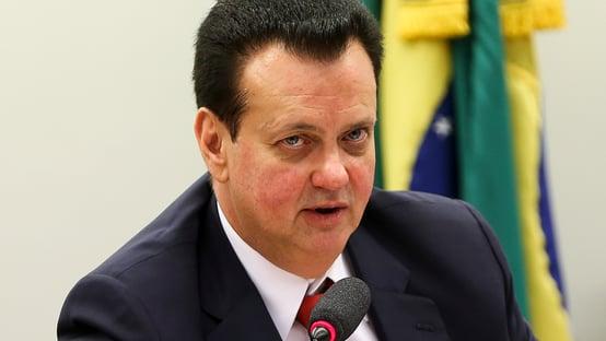 """Kassab, sobre lorotas de Bolsonaro: """"O que vimos hoje é extremamente grave"""""""