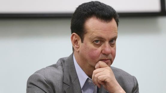 PSD de Kassab cria comissão de acompanhamento de impeachment de Bolsonaro