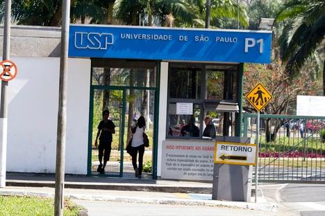 USP decide expulsar 6 alunos da graduação acusados de fraudar cotas